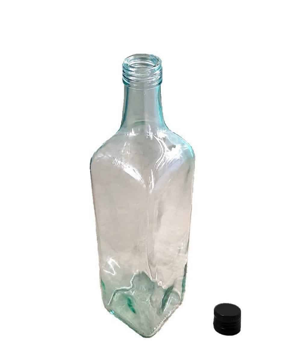 Marasca Bianca litri 1ab