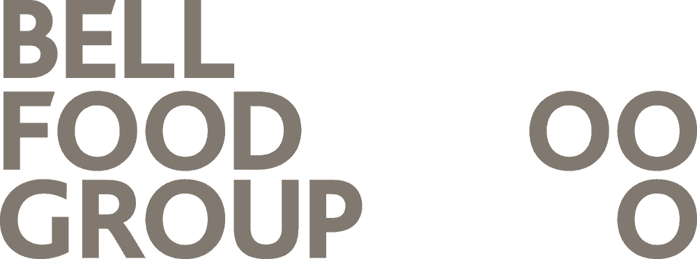 Bsgroup-Data-Analytics-Bell-Logo