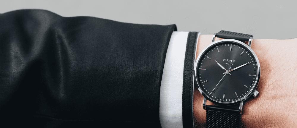 kane-horloges-amsterdam-watches