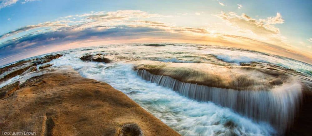 hoe-je-in-een-flow-komt