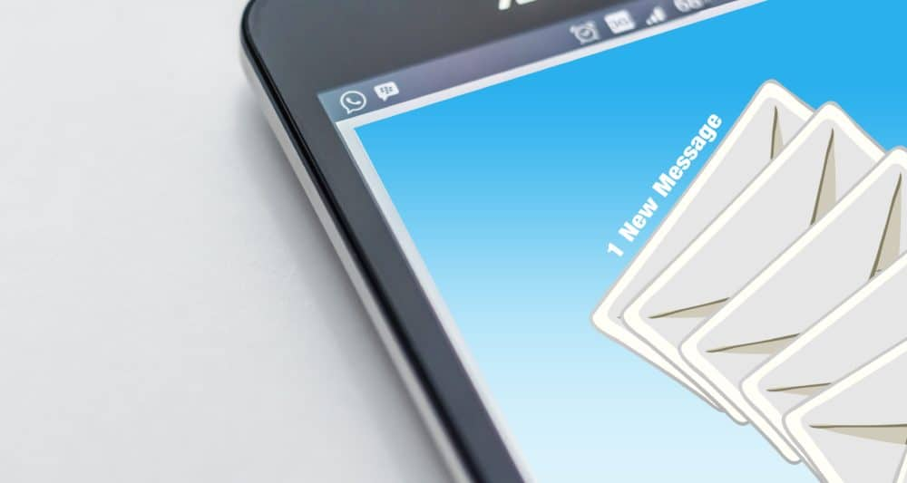 email list communication | OnSpot Social