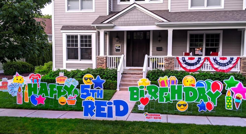 yard-greeting-cards