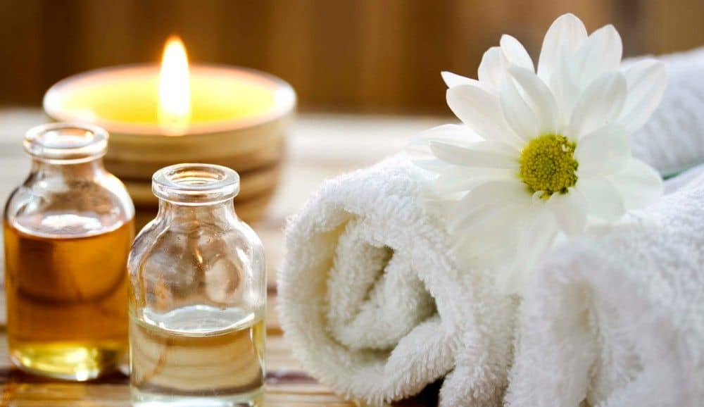 Beauty-wellness, la bellezza si coniuga al benessere