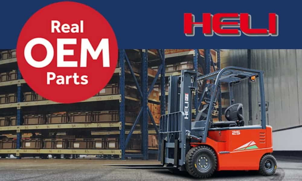 OEM Forklift Spares from Scot Truck Forklifts_1