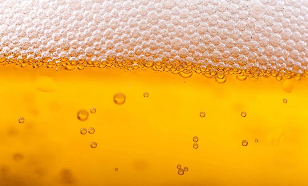CUB beer market