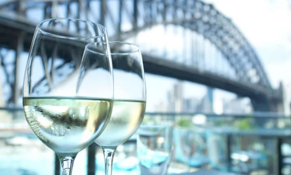NSW Wine Awards