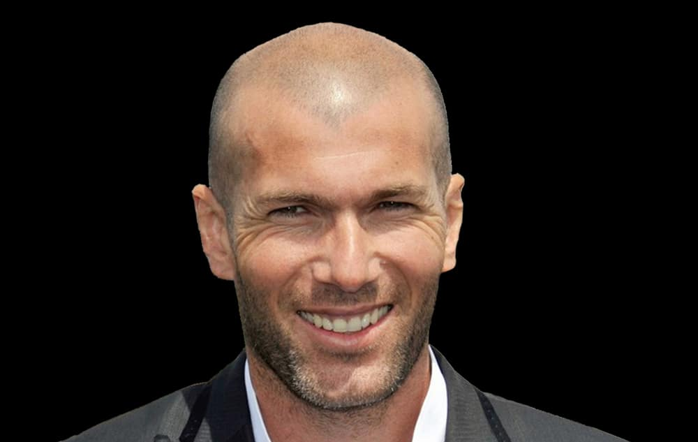 Top 10 Greatest Soccer Players of All Time
