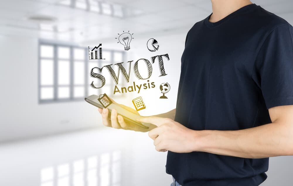 swot-examples