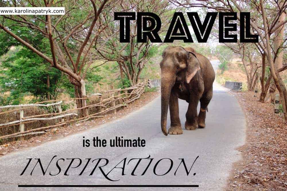 travel-is-an-ultimare-inspiration