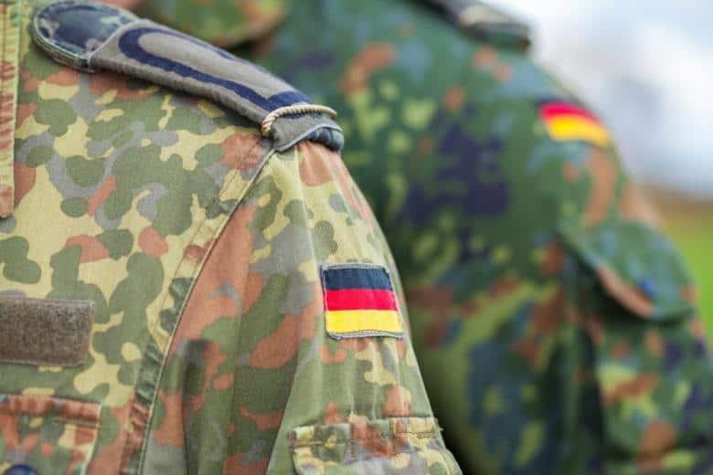 Масштабы теракта, планируемого немецкими военными, оказались слишком преувеличенными фото 1