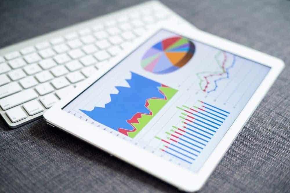 business data analytics data-driven organization