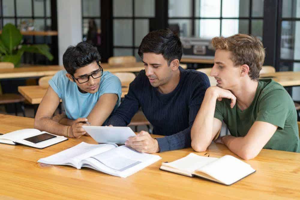 Day 1 CPT phd Universities