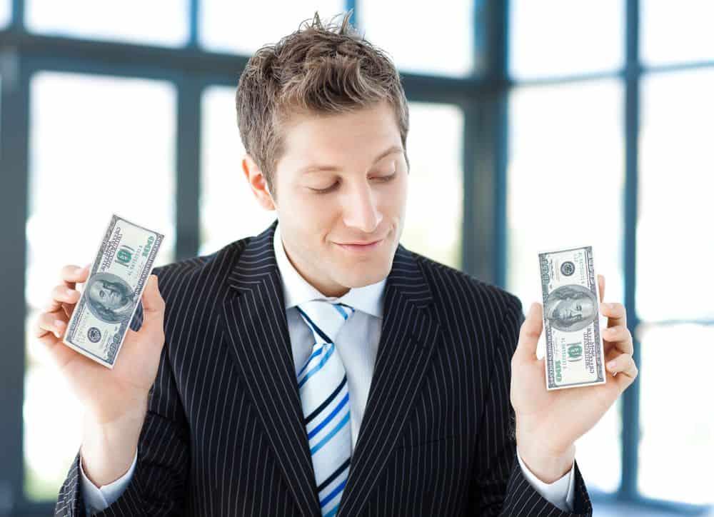 Insurance Claims Cash Value