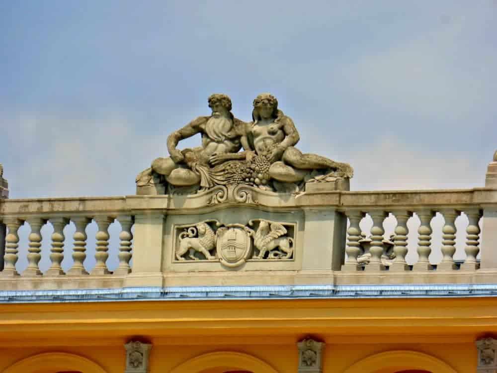 Budapest Spa