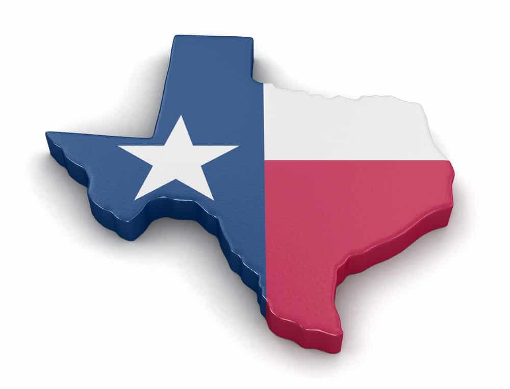 Texas State Adjusters