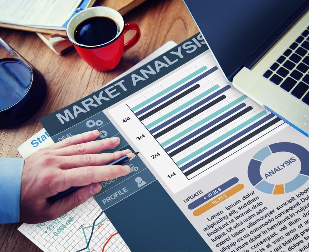 market-analysis-tools