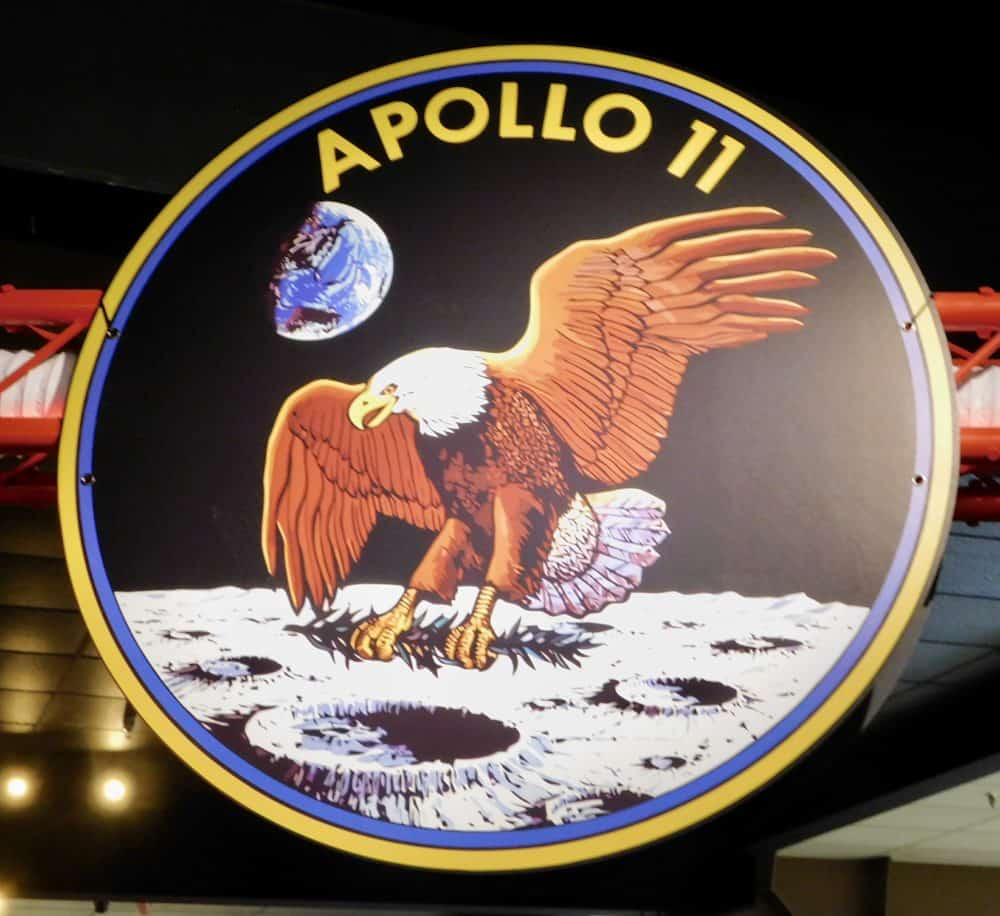 Apolloeagle