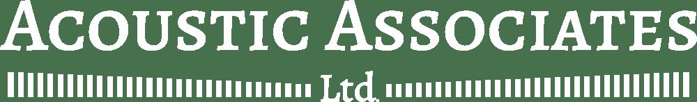 Acoustic Associates, Ltd.