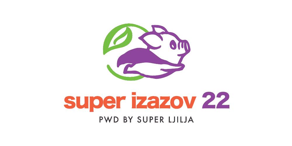 Super Izazov 22