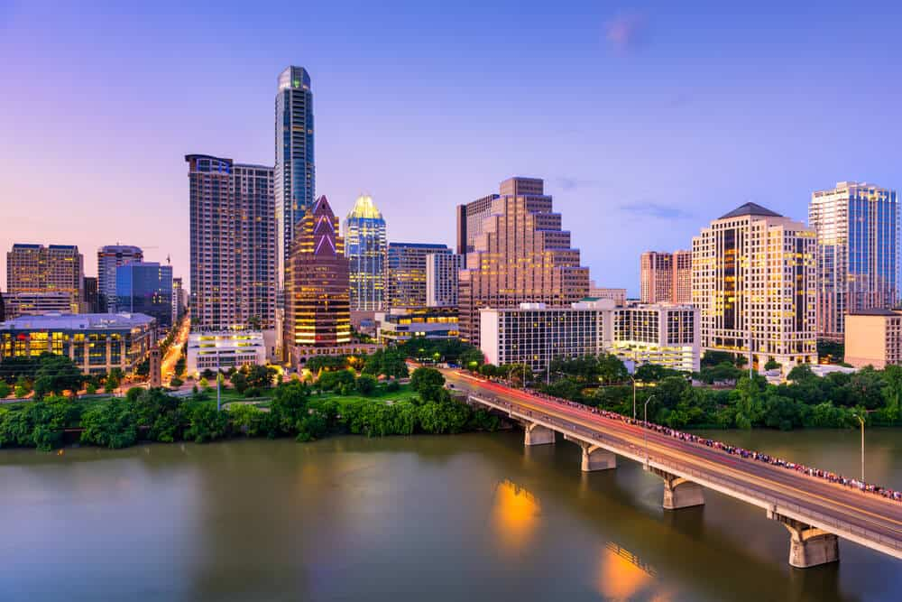 Public Adjusters in Austin Texas