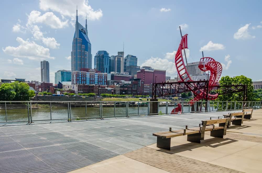 Public Adjuster in Nashville TN