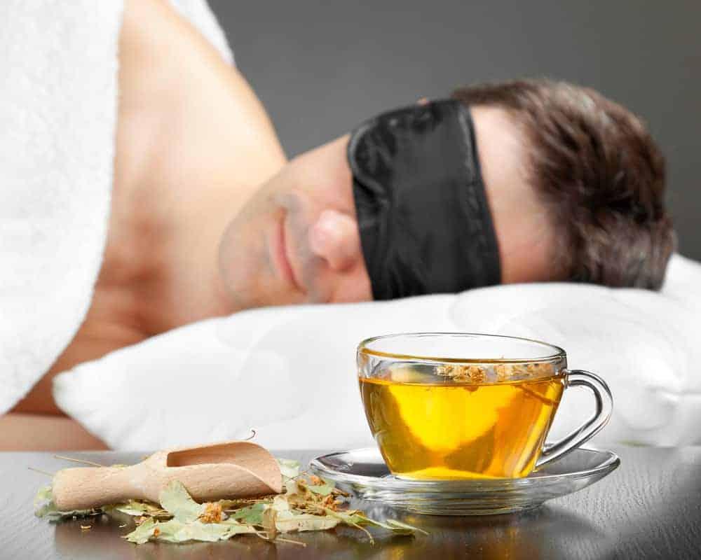 Best-Tea-for-Sleep