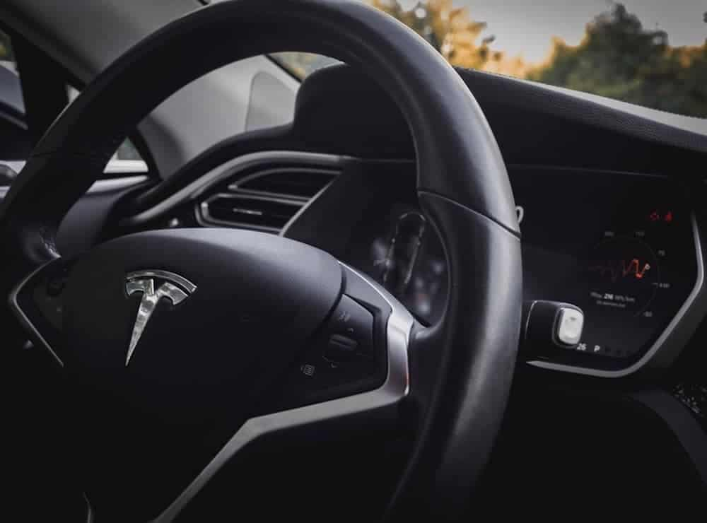 Tesla Model 3 News: Everything About the New, Cheaper Model 3 In The Works