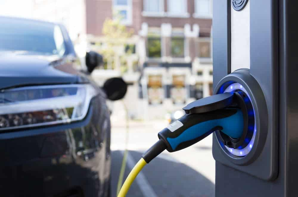 Under-the-Radar Electric Vehicle Manufacturers to Watch