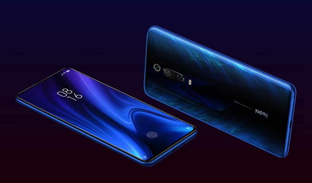 smartphone mi9 t, xiaomi