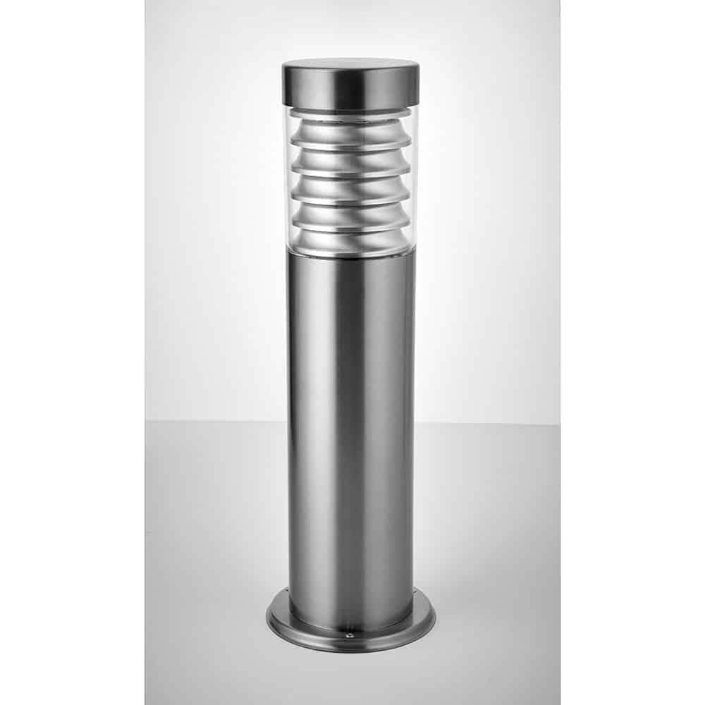 Endon 72914 Equinox LED 1 Light Floor Lamp