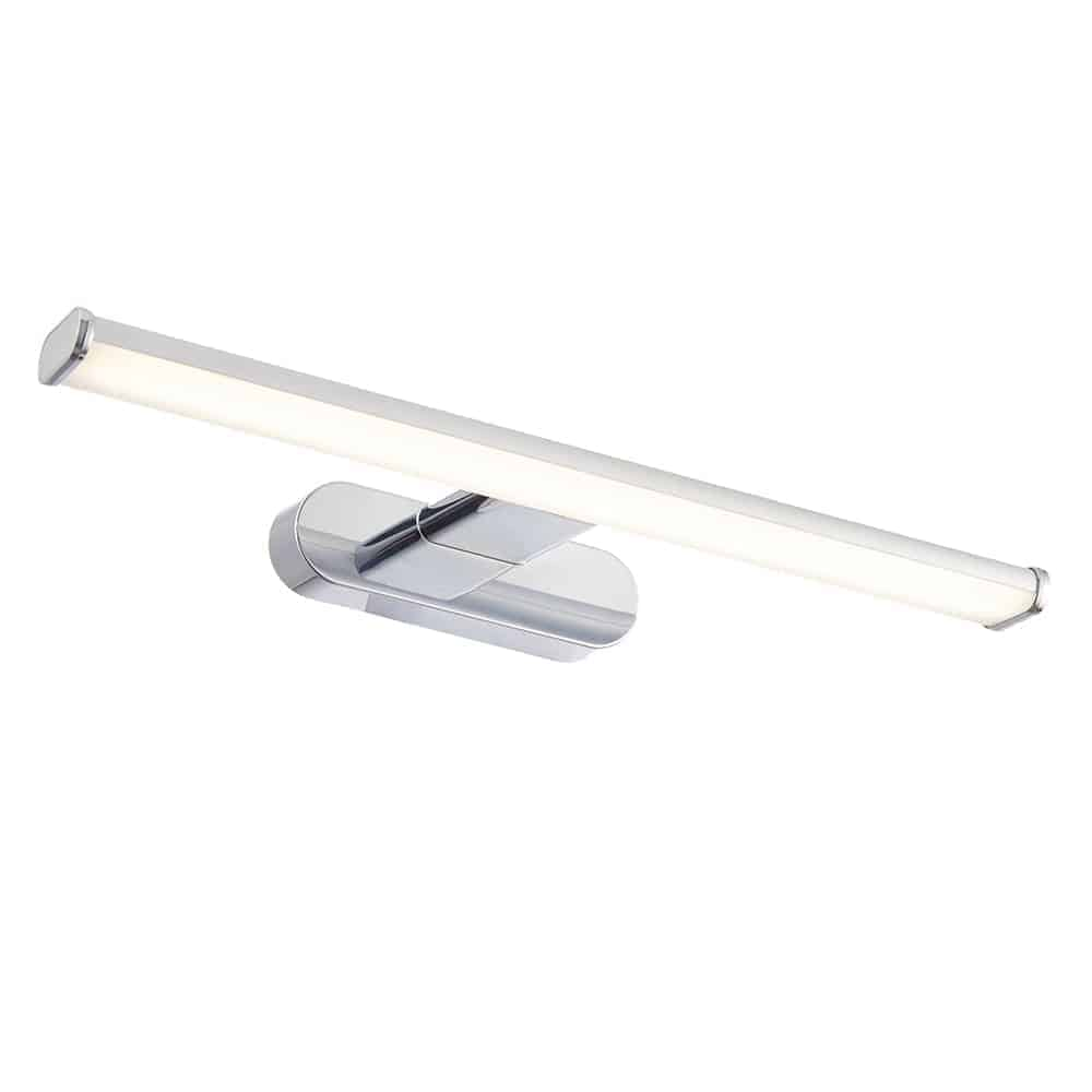 Endon 76657 Moda 1 Light Wall
