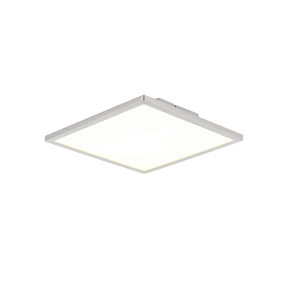 Endon G9446213 Ceres 1 Light Flush
