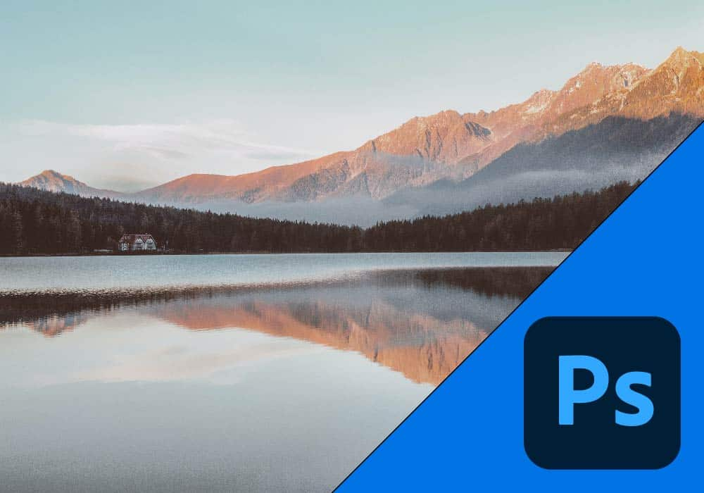 How to Merge Layers in Photoshop