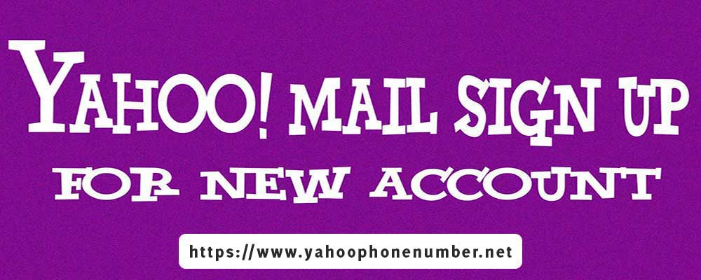 Learn How to Sign up for a Yahoo Account