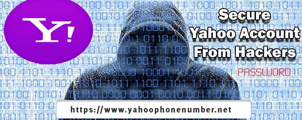 Yahoo Account Hacking: Check, Recover & Secure
