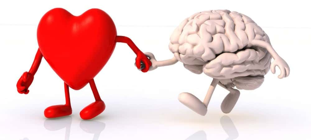 Intelligenza emotiva importante nella vita nel lavoro