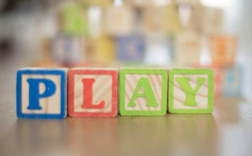 Tips for Choosing Toys for Natural Kids