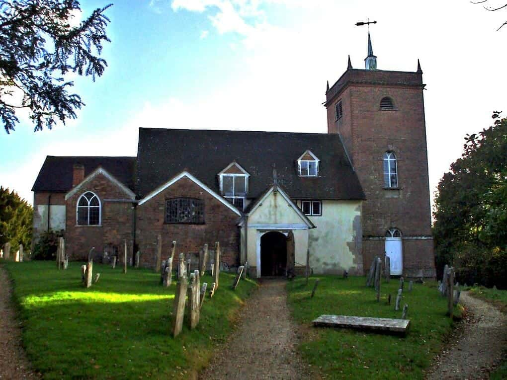 10-great-things-in-new-forest-all-saints-church