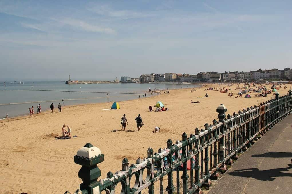 best-15-seaside-resorts-margate