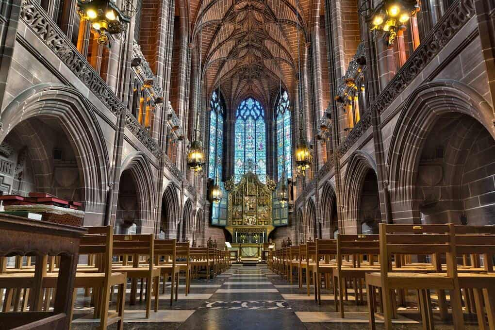 liverpool-anglican-cathedral