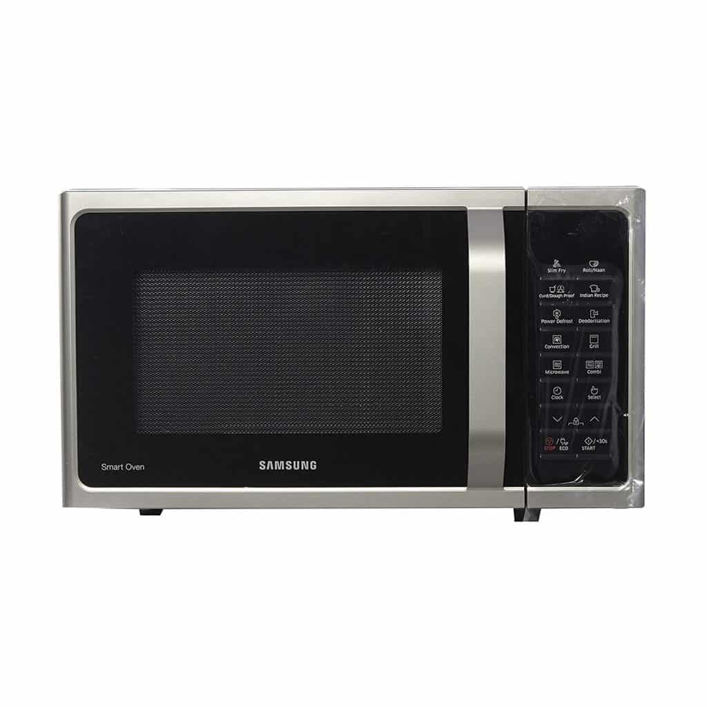 Samsung 20 L Solo Microwave Oven