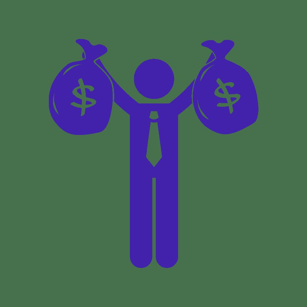 wie man im kryptowährungshandel verdient können sie reich in penny stocks investieren