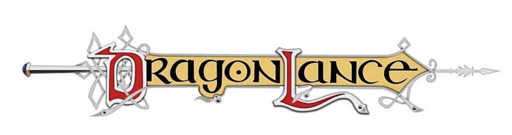 dragonlance logo