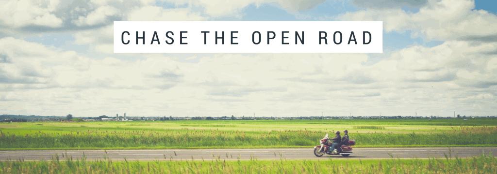 Best Motorcycle GPS Reviews