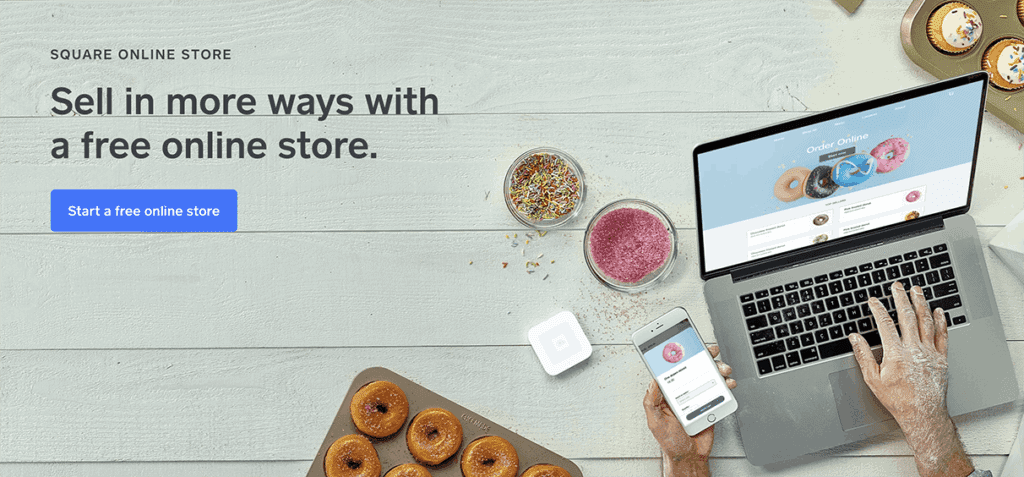 Best Ecommerce Platforms to Sell online in 2020