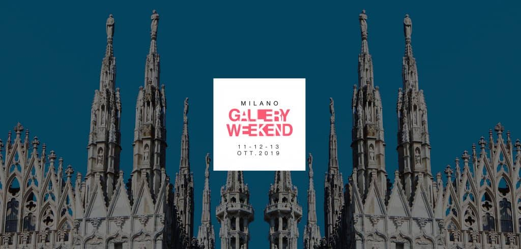 Milano Galleries