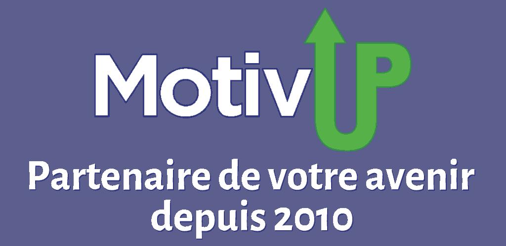 Cropped Logo Motiv White.png