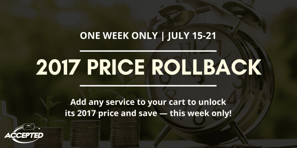 Price-Rollback-Blog-