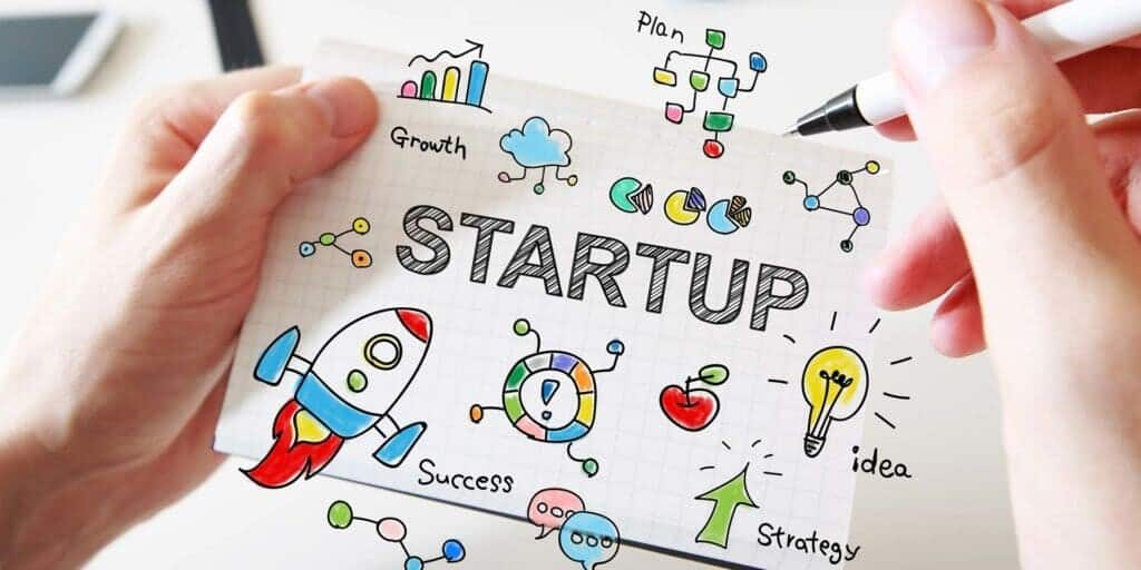 How to Build a SaaS Startup? 10 Essentials Things You Need to Know