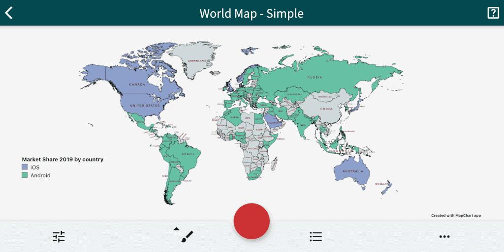 restored_landscape_world_map
